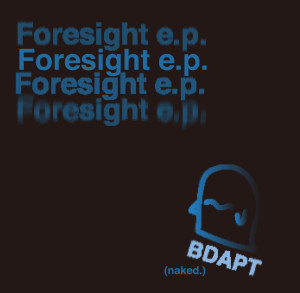 jacket_4P_P (1P-4P)